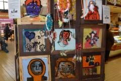 halles_narbonne_exposition_fenetre_sur_le_monde_et_murmure_2015-19