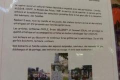 halles_narbonne_exposition_fenetre_sur_le_monde_et_murmure_2015-20