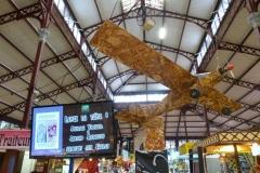 les_halles_de_narbonne_exposition_pierre_vacher_roland_rebuffy_2015_05