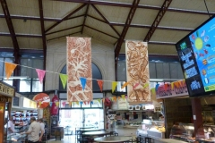 les_halles_de_narbonne_exposition_pierre_vacher_roland_rebuffy_2015_06
