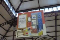 les_halles_de_narbonne_exposition_pierre_vacher_roland_rebuffy_2015_08