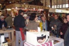 Halles_de_Narbonne_-_Festival_des_Soupes_2007_(17)