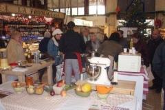 Halles_de_Narbonne_-_Festival_des_Soupes_2007_(18)