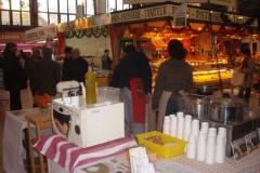 Halles_de_Narbonne_-_Festival_des_Soupes_2007_(2)