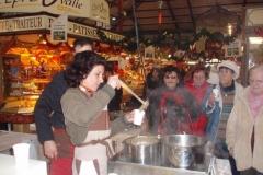 Halles_de_Narbonne_-_Festival_des_Soupes_2007_(20)
