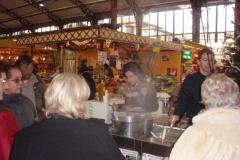Halles_de_Narbonne_-_Festival_des_Soupes_2007_(21)