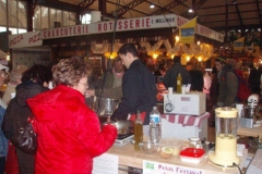Halles_de_Narbonne_-_Festival_des_Soupes_2007_(22)