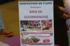 halles_narbonne_fete_du_pain_boulanger_2016_atelier_29-05-2016-14