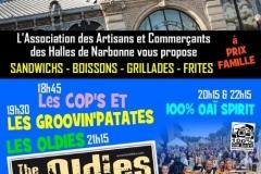 halles_narbonne_fete_musique_le_oai_les_oldies_2016-02