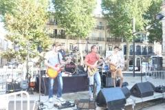 halles_narbonne_fete_de_la_musique_oldies_vip_shivering_toffees_hearinglost_02