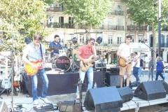 halles_narbonne_fete_de_la_musique_oldies_vip_shivering_toffees_hearinglost_05