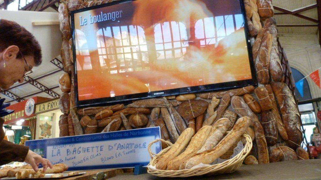 halles_narbonne_association_fete_du_pain_boulangerie_boulanger_2017-02