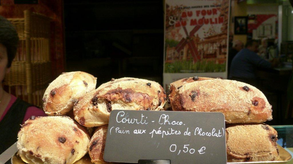 halles_narbonne_fete_du_pain_boulangers_boulangerie_epi_d_ovalie_brin_de_gourmandise_alizee_baguette_anatole_2017-13