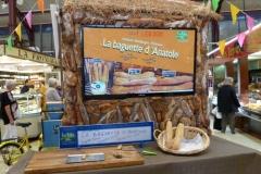 halles_narbonne_association_fete_du_pain_boulangerie_boulanger_2017-05