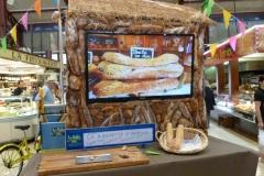 halles_narbonne_association_fete_du_pain_boulangerie_boulanger_2017-06
