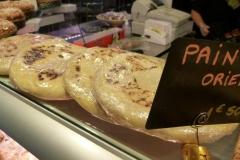 halles_narbonne_association_fete_du_pain_boulangerie_boulanger_2017-12