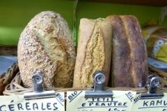 halles_narbonne_association_fete_du_pain_boulangerie_boulanger_2017-13