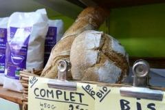 halles_narbonne_association_fete_du_pain_boulangerie_boulanger_2017-14