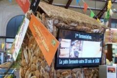 halles_narbonne_association_fete_du_pain_boulangerie_boulanger_2017-18