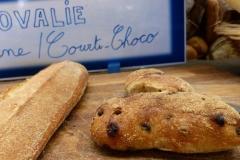 halles_narbonne_association_fete_du_pain_boulangerie_boulanger_2017-20