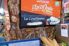 halles_narbonne_association_fete_du_pain_boulangerie_boulanger_2017-21