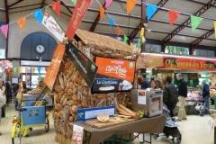 halles_narbonne_association_fete_du_pain_boulangerie_boulanger_2017-25