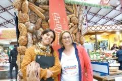 halles_narbonne_association_fete_du_pain_boulangerie_boulanger_2017-29