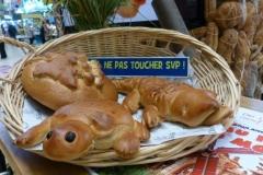 halles_narbonne_association_fete_du_pain_boulangerie_boulanger_2017-30