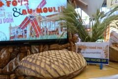 halles_narbonne_association_fete_du_pain_boulangerie_boulanger_2017-32
