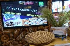 halles_narbonne_association_fete_du_pain_boulangerie_boulanger_2017-33