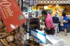 halles_narbonne_association_fete_du_pain_boulangerie_boulanger_2017-40