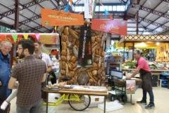 halles_narbonne_association_fete_du_pain_boulangerie_boulanger_2017-58