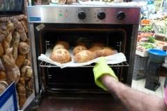 halles_narbonne_association_fete_du_pain_boulangerie_boulanger_2017-63