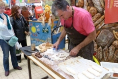 halles_narbonne_association_fete_du_pain_boulangerie_boulanger_2017-66