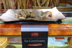 halles_narbonne_fete_du_pain_boulangers_boulangerie_epi_d_ovalie_brin_de_gourmandise_alizee_baguette_anatole_2017-08