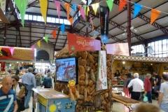 halles_narbonne_fete_du_pain_boulangers_boulangerie_epi_d_ovalie_brin_de_gourmandise_alizee_baguette_anatole_2017-17