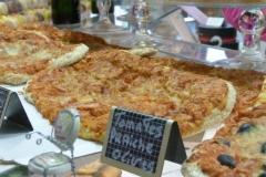 halles_narbonne_fete_du_pain_boulangers_boulangerie_epi_d_ovalie_brin_de_gourmandise_alizee_baguette_anatole_2017-26