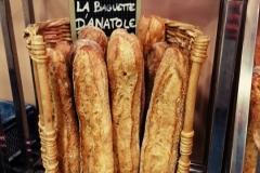 halles_narbonne_fete_du_pain_boulangers_boulangerie_epi_d_ovalie_brin_de_gourmandise_alizee_baguette_anatole_2017-32
