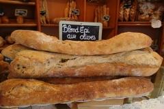 halles_narbonne_fete_du_pain_boulangers_boulangerie_epi_d_ovalie_brin_de_gourmandise_alizee_baguette_anatole_2017-33