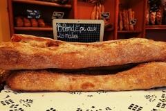 halles_narbonne_fete_du_pain_boulangers_boulangerie_epi_d_ovalie_brin_de_gourmandise_alizee_baguette_anatole_2017-34