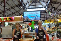 halles-narbonne-animation_tomate_rougeline_ketchup_maison-20-06-2017-1