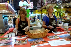 halles-narbonne-animation_tomate_rougeline_ketchup_maison-20-06-2017-3