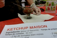 halles-narbonne-animation_tomate_rougeline_ketchup_maison-20-06-2017-4