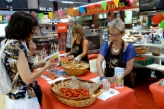 halles-narbonne-animation_tomate_rougeline_ketchup_maison-20-06-2017-5