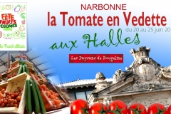 halles-narbonne-animation_tomate_rougeline_ketchup_maison-20-06-2017