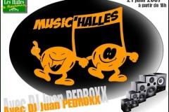 Halles_de_Narbonne_-Fete_de_la_Musique_2007_(1)
