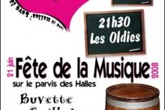 Halles_de_Narbonne_-_Fete_de_la_Musique_2008_