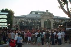 Halles_de_Narbonne_-_Fete_de_la_Musique_2008_(12)