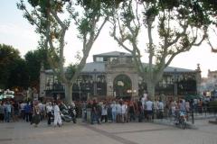 Halles_de_Narbonne_-_Fete_de_la_Musique_2008_(13)