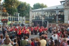 Halles_de_Narbonne_-_Fete_de_la_Musique_2008_(14)